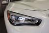 2014 Infiniti Q50 Premium  city OH  North Coast Auto Mall of Akron  in Akron, OH