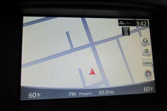 2014 Infiniti Q50 Premium Chicago, Illinois 12