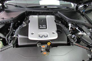 2014 Infiniti Q50 Premium Chicago, Illinois 34