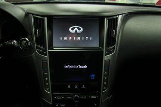 2014 Infiniti Q50 Premium Chicago, Illinois 19