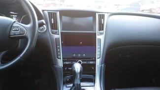2014 Infiniti Q50 Premium East Haven, CT 10