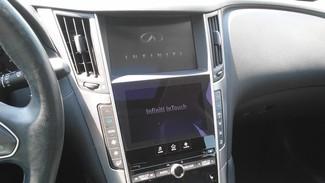 2014 Infiniti Q50 Premium East Haven, CT 13