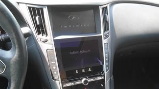 2014 Infiniti Q50 Premium East Haven, CT 18