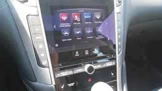 2014 Infiniti Q50 Premium East Haven, CT 20