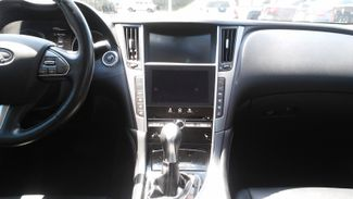 2014 Infiniti Q50 Premium East Haven, CT 10