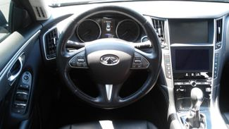 2014 Infiniti Q50 Premium East Haven, CT 11