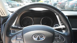 2014 Infiniti Q50 Premium East Haven, CT 12
