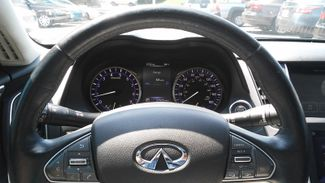 2014 Infiniti Q50 Premium East Haven, CT 16