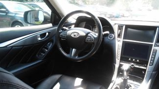 2014 Infiniti Q50 Premium East Haven, CT 8