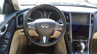2014 Infiniti Q50 Hybrid Premium East Haven, CT 11