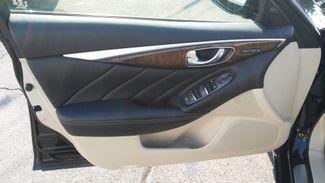 2014 Infiniti Q50 Hybrid Premium East Haven, CT 27