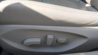 2014 Infiniti Q50 Hybrid Premium East Haven, CT 28