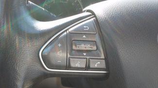2014 Infiniti Q50 Hybrid Premium East Haven, CT 13