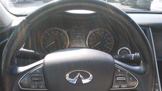 2014 Infiniti Q50 Hybrid Premium East Haven, CT 16