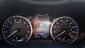 2014 Infiniti Q50 Hybrid Premium East Haven, CT 17