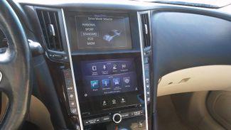 2014 Infiniti Q50 Hybrid Premium East Haven, CT 19