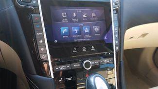 2014 Infiniti Q50 Hybrid Premium East Haven, CT 20