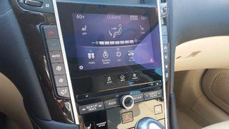 2014 Infiniti Q50 Hybrid Premium East Haven, CT 21