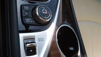 2014 Infiniti Q50 Hybrid Premium East Haven, CT 23