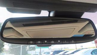 2014 Infiniti Q50 Hybrid Premium East Haven, CT 26