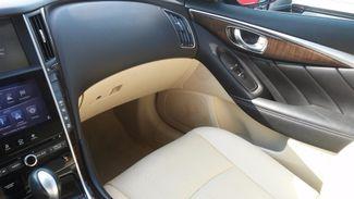 2014 Infiniti Q50 Hybrid Premium East Haven, CT 29