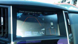 2014 Infiniti Q50 Hybrid Premium East Haven, CT 22