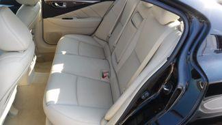 2014 Infiniti Q50 Hybrid Premium East Haven, CT 30