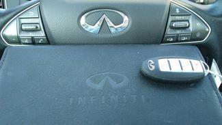 2014 Infiniti Q50 Hybrid Premium East Haven, CT 39