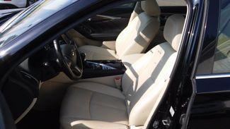 2014 Infiniti Q50 Hybrid Premium East Haven, CT 6