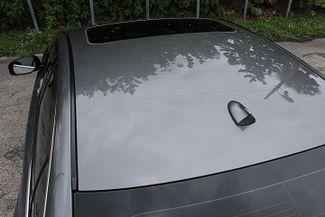 2014 Infiniti Q50 Hybrid Sport Hollywood, Florida 39