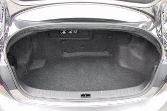 2014 Infiniti Q50 Hybrid Sport Hollywood, Florida 52