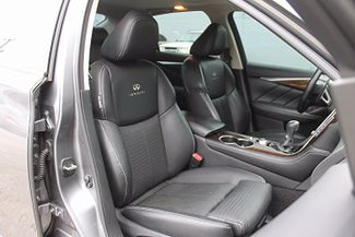 2014 Infiniti Q50 Hybrid Sport Hollywood, Florida 32