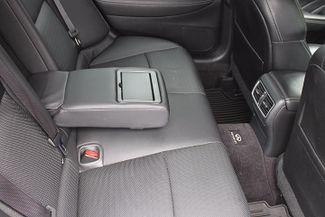 2014 Infiniti Q50 Hybrid Sport Hollywood, Florida 34