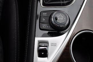 2014 Infiniti Q50 Hybrid Sport Hollywood, Florida 23