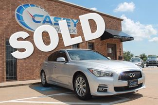 2014 Infiniti Q50 Premium | League City, TX | Casey Autoplex in League City TX