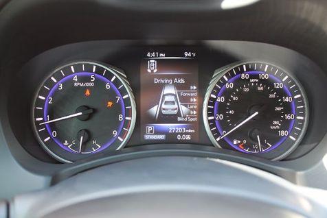 2014 Infiniti Q50 Sport | League City, TX | Casey Autoplex in League City, TX