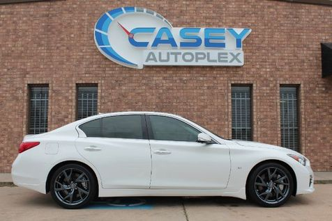 2014 Infiniti Q50 Sport | League City, TX | Casey Autoplex in League City, TX