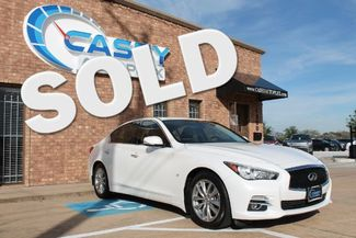 2014 Infiniti Q50 Premium | League City, TX | Casey Autoplex in League City TX