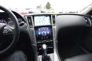 2014 Infiniti Q50 Premium Memphis, Tennessee 3
