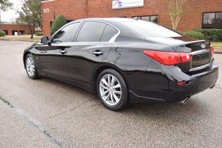 2014 Infiniti Q50 Premium Memphis, Tennessee 10