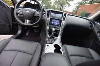 2014 Infiniti Q50 Premium Memphis, Tennessee 17