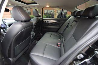2014 Infiniti Q50 Premium Memphis, Tennessee 8
