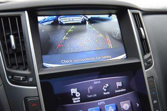 2014 Infiniti Q50 Premium Memphis, Tennessee 7