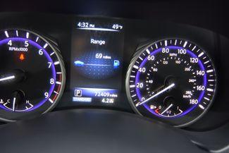 2014 Infiniti Q50 Premium Memphis, Tennessee 20