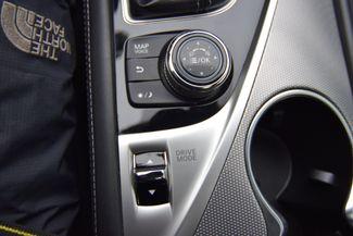 2014 Infiniti Q50 Premium Memphis, Tennessee 24