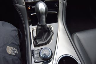 2014 Infiniti Q50 Premium Memphis, Tennessee 25