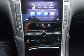 2014 Infiniti Q50 Premium Memphis, Tennessee 14