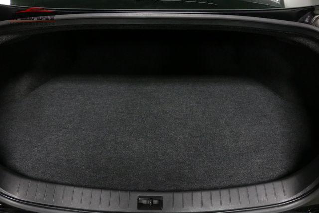 2014 Infiniti Q50 Premium Merrillville, Indiana 25