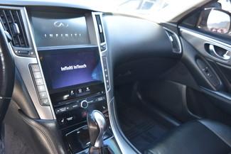 2014 Infiniti Q50 Premium Ogden, UT 19