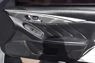 2014 Infiniti Q50 Premium Ogden, UT 25